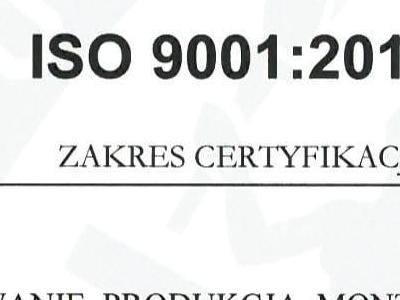 ISO2018-1