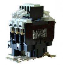 komponenty-do-kompensacji-mocy-biernej-i-rozdzialu-energii